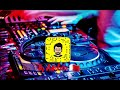 ريمكس ايفان ناجي ماينلام - DJ_Adelo0o 2021