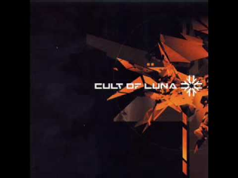 Cult of Luna - Cult of Luna - The Sacrifice