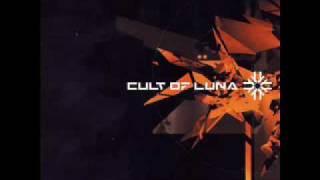 Cult of Luna - Cult of Luna - The Sacrifice