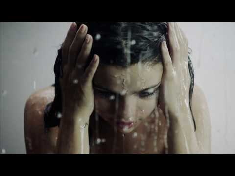 Cashmere Cat - Trust Nobody  ft. Selena Gomez, Tory Lanez (Official Music Video)