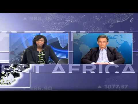 Private equity firms investing into African infrastructure - Part 1