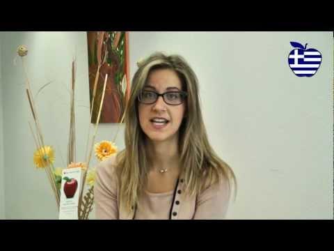 Chinesisch lernen - Lektion 1: Begrüßung und Verabschiedung from YouTube · Duration:  1 minutes 47 seconds
