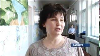 видео История Барнаульского котельного завода -О заводе