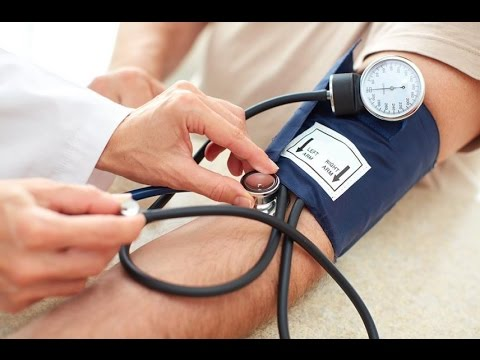 How to Raise Low Blood Pressure - Best Way to Raise Low Blood Pressure