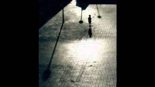 Eric Clapton - You Were There