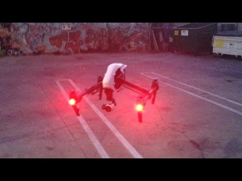 how-to-waste-$3,000-(drone-crash)