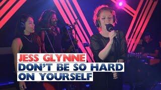 Jess Glynne -