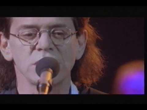 Lou Reed : Magic & Loss 13 Gassed and Stoked (Loss) mp3