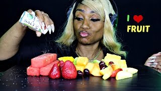 Baixar ASMR VARIETY OF FRUITS