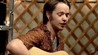 Billy Strings - Take a Hike (Raw Talent)