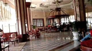 RIU Hotel - Nassau, Bahamas