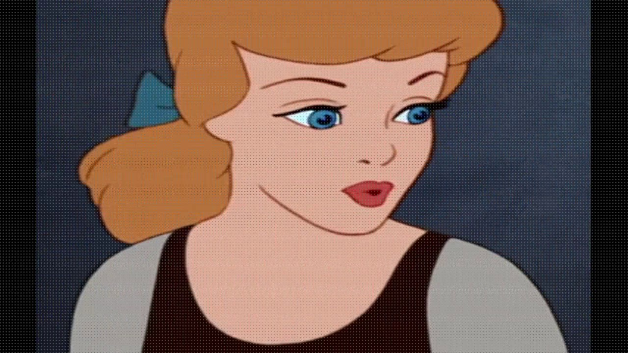 Download Cinderella 1950