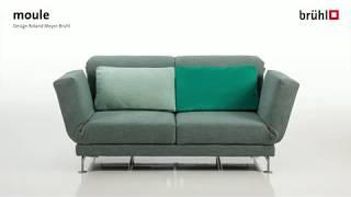 2 Sitzer Sofa Koln 2021 2 Sitzer Sofa In Koln Kaufen Bei Traumkonzept Koln