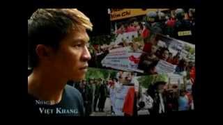 Bạn Thân - Việt Khang.mpg