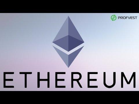 Как создать ethereum кошелек