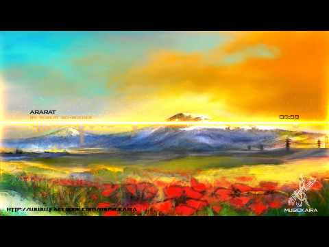 Top Emotional Music Of All Times - Ararat (Rob Schroeder)
