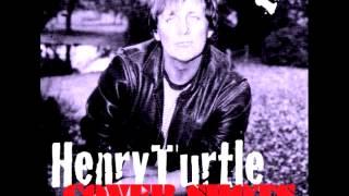 Henry Turtle - Wonderful Tonight Mp3
