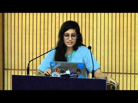 DrupalCon Asia 2016: Automation Testing and Drupal 8