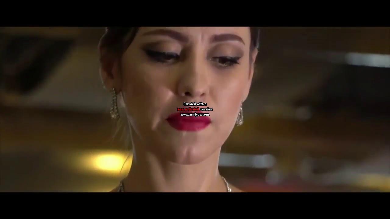 Judi Online Indonesia - PLAYWINN - YouTube