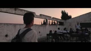 أغنية راب قصتي مع التعليم - منح التسامح