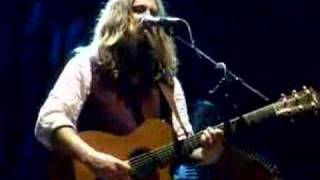 Iron & Wine - Lovesong Of The Buzzard