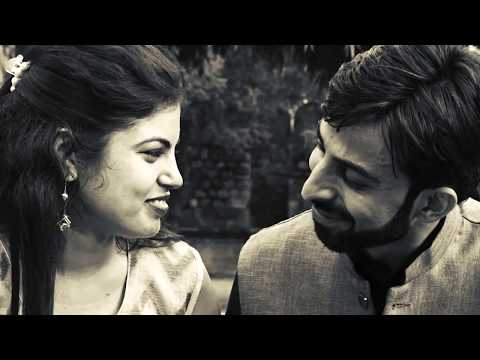 Best Pre Wedding | DeepShi | 2 July 2017 | Creative Folks | +91 99711 25766