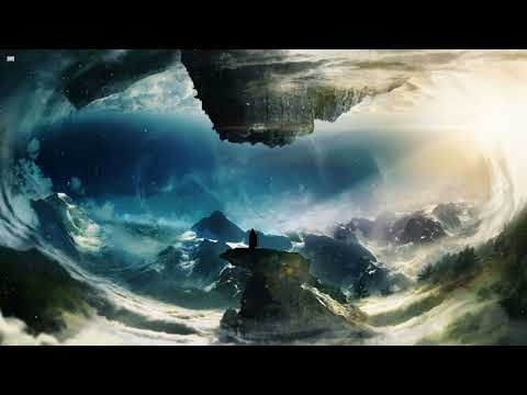 Crystal Skies ft Derek Joel - The Chasm Ben Walter & Satellite Empire Remix New Dawn Collective