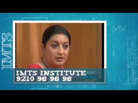 Distance education learning in india BA BBA BCA MBA MCA MSC dubai Oman Kuwait