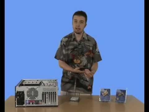 Create a Windows XP Service Pack 3 recovery disc   FunnyDog.TV