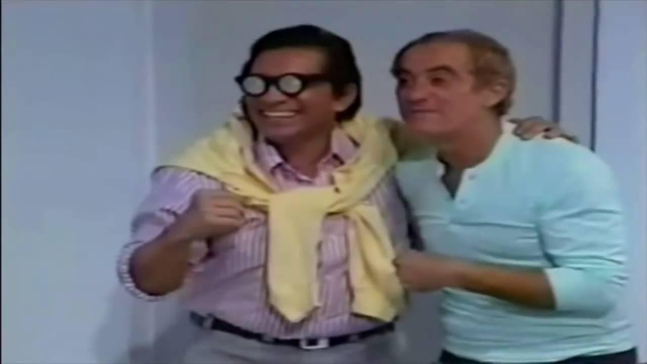 Largados e pelados novos episódios - YouTube