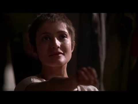 Rome Cleopatra meets Caesar HD