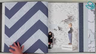 видео Обои BN wallpaper