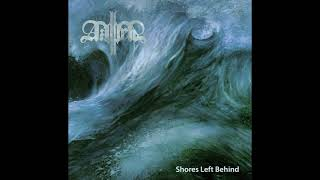Akallabêth - 2019 - Shores Left Behind - 02 - Immortal Legacy