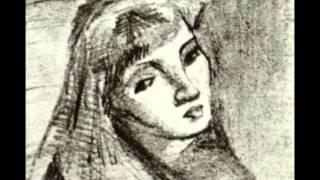 Debussy - Préludes, Livre 1: 8. La fille aux cheveux de Lin