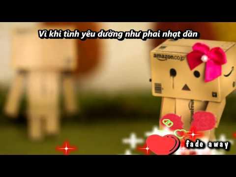 Miss You - Westlife - Lyrics [Kara Vietsub - Engsub]