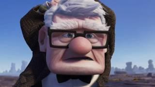 Maple morseau 2012 movie