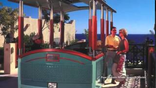Four Seasons Resort 5* ЕГИПЕТ, Шарм-Эль-Шейх (видео, фото, отзывы)(Купить тур в Four Seasons Resort 5* ЕГИПЕТ, Шарм-Эль-Шейх (видео, фото, отзывы) http://vseonline.org/hotel/egipet/sharm-el-shejkh/four-seasons-resort/..., 2015-08-12T11:59:44.000Z)