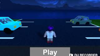 Roblox Hack pe worker pizza Plays