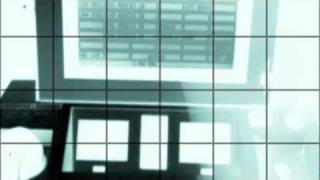 """VAGUE FROIDE- """"COMPUTER VOICE"""""""