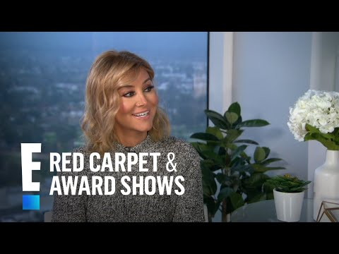 Billie Lee Says Lisa Vanderpump Is Her Fairy Godmother | E! Live from the Red Carpet