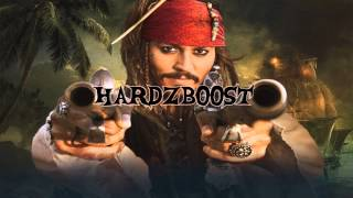 Pirates of the Caribbean Soundtrack || Request || Bass Boosted || +DownLoad || HQ ||
