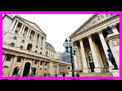 UK 'Cryptoassets' Taskforce Plots Path Forward at First Meeting