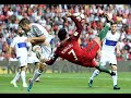 Portugal vs Faroe Islands 5-1 all goals hd