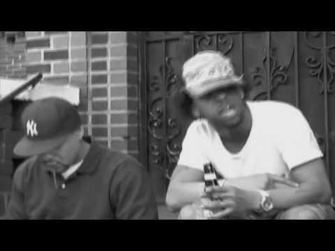 Negus Feat. Vinny Crime Tape Mixtapes
