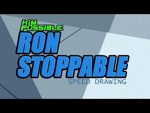 ron stoppable and kim possible dating