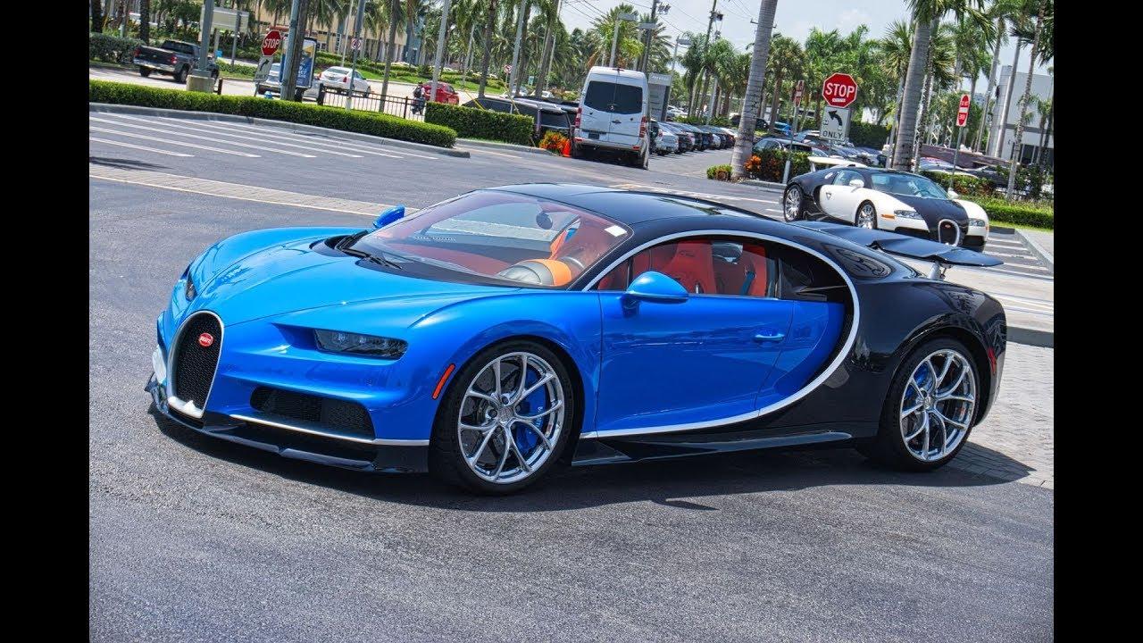 Monterey Supercar Week Part 1! Pagani Huayra, Zonda, McLaren P1, Bugatti Veyron YouTube - CAR ...