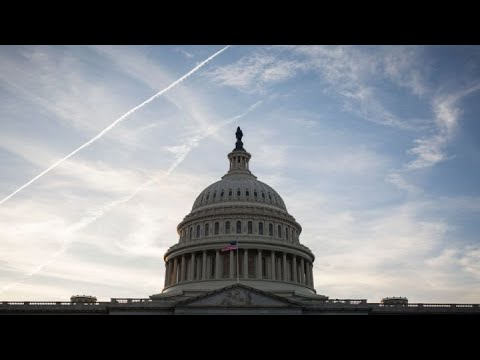 Lawmakers reach tentative deal to avoid shutdown, includes $1.3B for border security Mp3