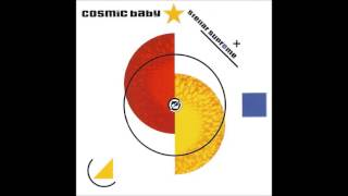 Cosmic Baby - Stellar Supreme (1992)