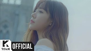 Repeat youtube video [Teaser 2] Apink(에이핑크) _ Only one(내가 설렐 수 있게)