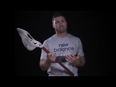 Rob Pannell & What Stick to Pick